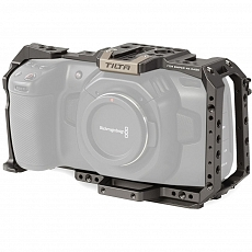khung-tilta-full-camera-cho-blackmagic-design-pocket-camera-3292